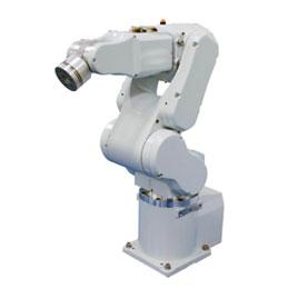 自動化及遙感控制設備